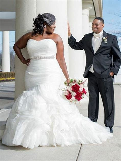 Cheap Plus Size Wedding Dresses for Sale in South Africa