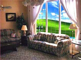 windowsview