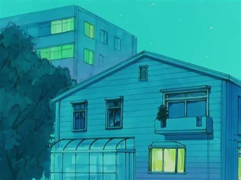 images   anime  pinterest sun gifs