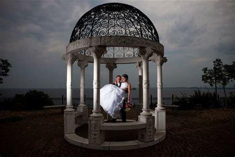 Top Wedding Destinations in Duluth Minnesota, Part 1   Pro
