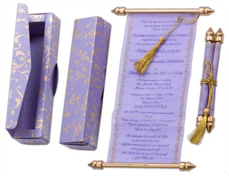 20  Fabulous Quinceanera Invitations   Word, PSD, AI, EPS