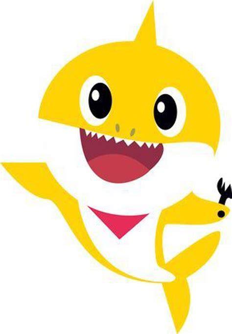 MOLLYWOOD BLVD: Baby Shark (Doo Doo Doo Doo Doo Doo) ? A