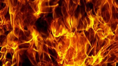 fire desktop backgrounds  images