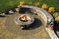 Landscaping Projects - Recently Featured - Landscaping Network