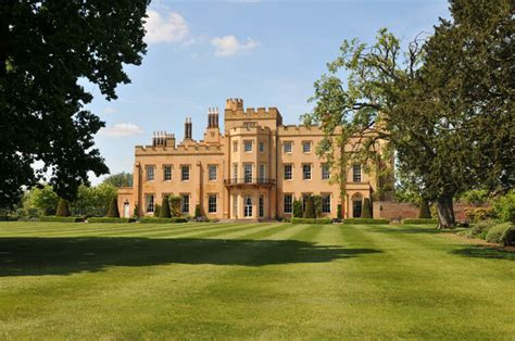 Wedding Venue Datchet, Berkshire   Ditton Park Manor