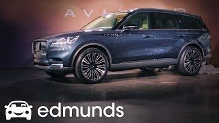 suvs reviews pricing   suvs edmunds