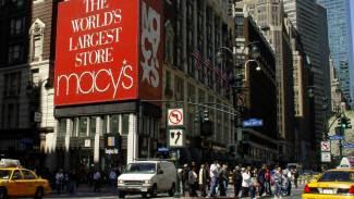 Money Speaks: Macy's Halts Funding of Planned Parenthood