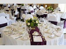 57 Wedding Reception Table Set Up, Wedding Reception Activities Wedding Khoncepts Wedding