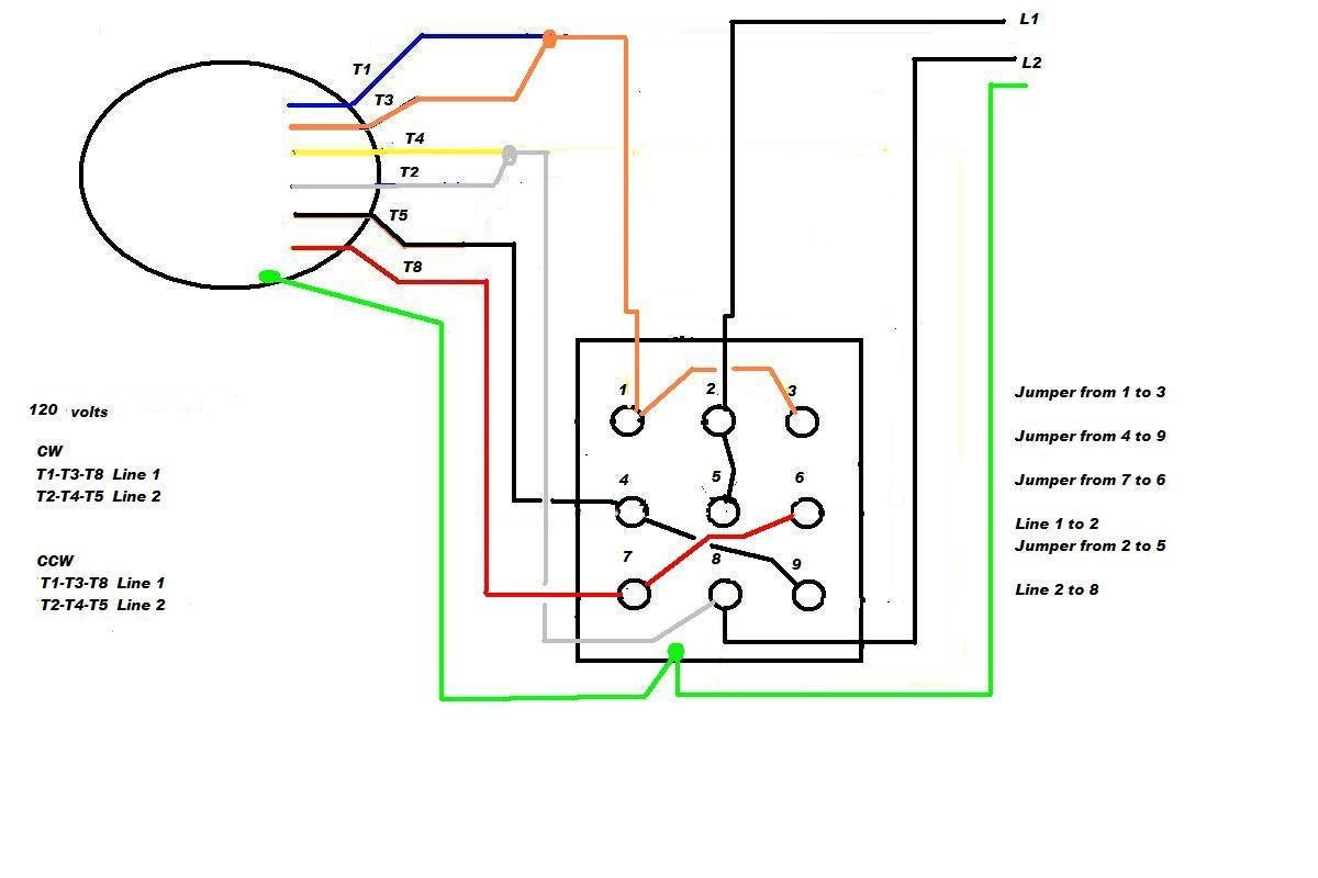 Diagram Wiring Diagram For 480 Volt Motor Full Version Hd Quality Volt Motor Sitexmaze Radioueb It