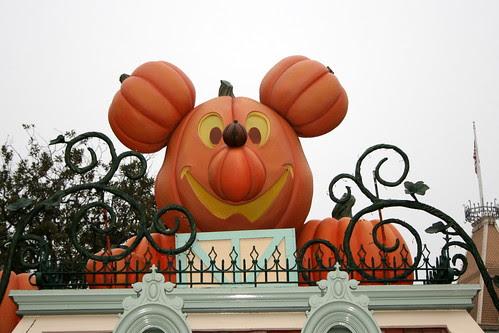 HalloweenTime2010 015