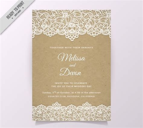 Greeting Cards Printing   Print Online Custom Cheap