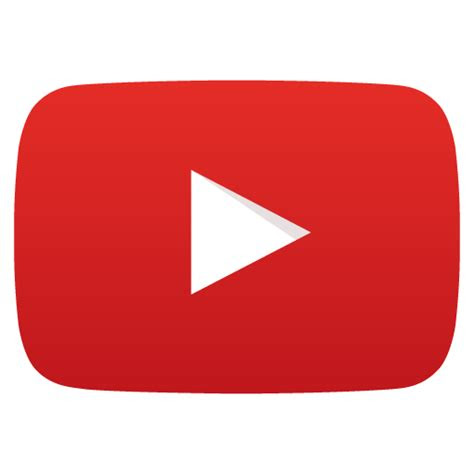 youtube icon vector eps png