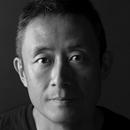 Akira Kobayashi portrait