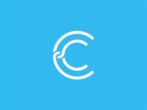 cc card centre logos logos design logo design