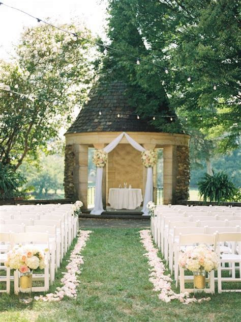 Best 25  North carolina weddings ideas on Pinterest