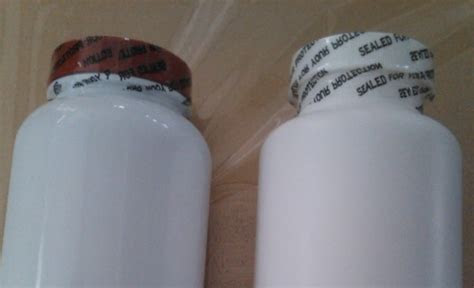 High Quality Printing Hdpe Bottle Cap Pvc Shrink Band For