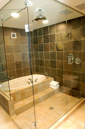 Bathroom Design on Small Luxury Bathrooms   Bathrooms Designs