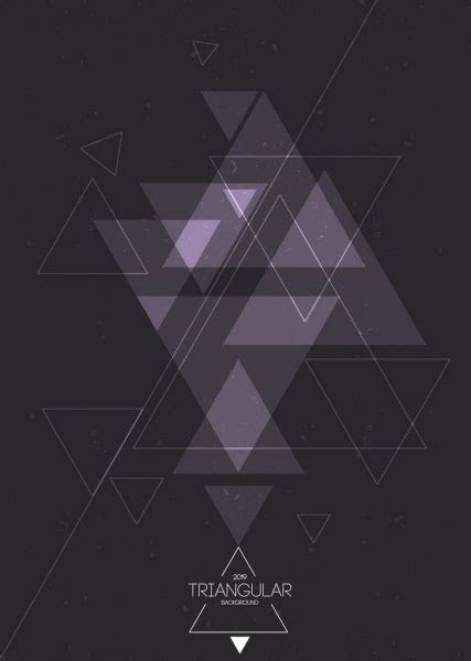 Vector abstract for free download about (6,691) Vector