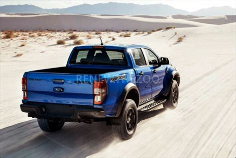 ford raptor  release date  price