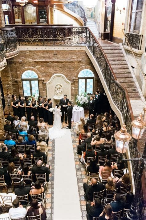 1000  ideas about Indoor Ceremony on Pinterest   Wedding