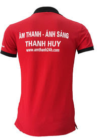 Lê Thanh Huy Người đại diện : - Đồng phục : - 5 Trận đã chơi 3 thắng 0 hòa 2 thua Trận đấu Vòng 1 Lê Thanh Huy ,0 - 1 Hồ Minh L