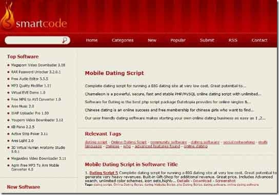 download-scripts-9