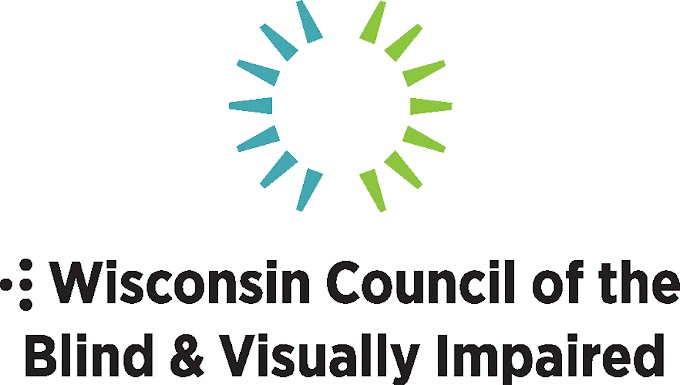 Occupational Therapy License Lookup Wisconsin