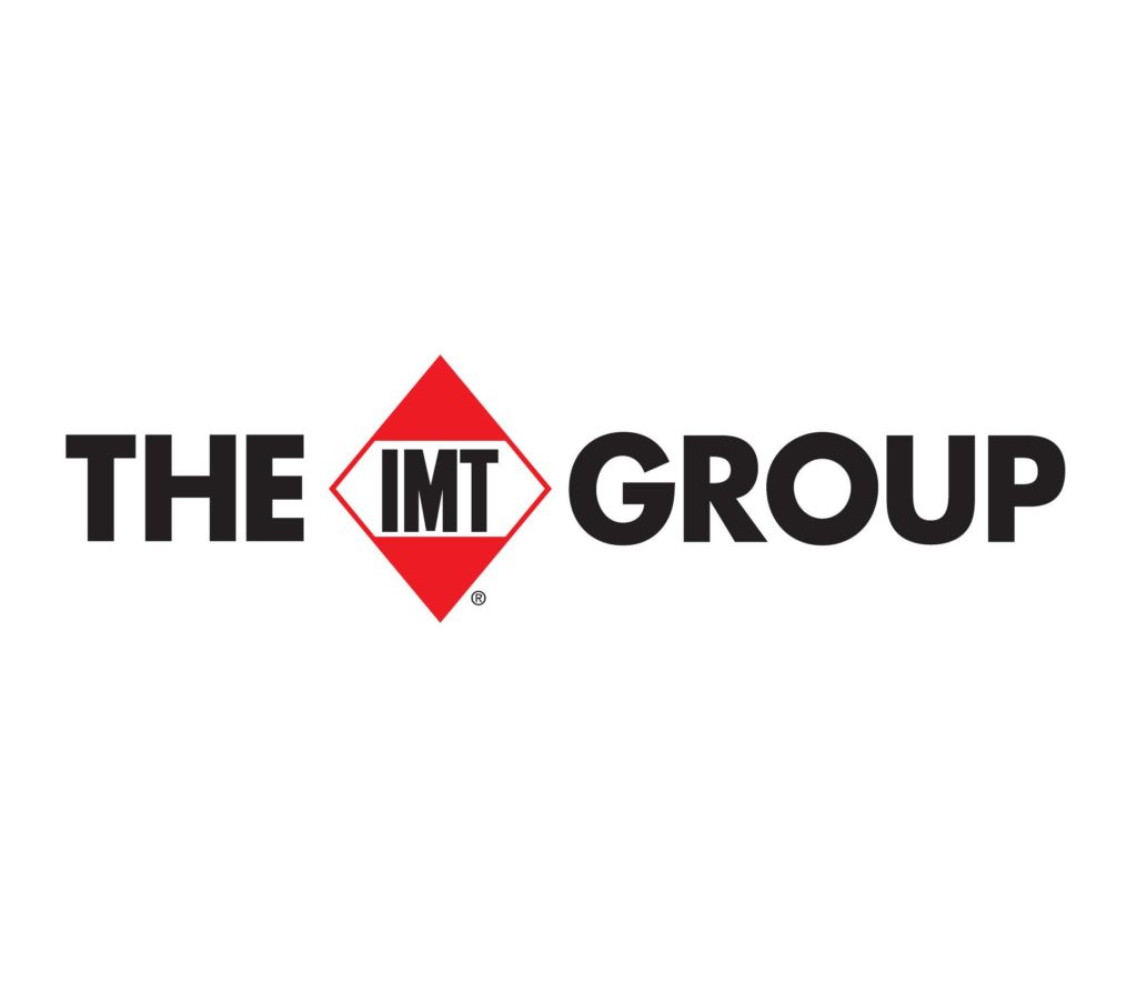 Repairer's notes, emails contradict IMT's response to Iowa ...