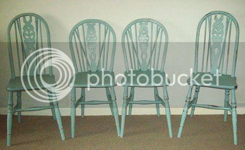 photo chairs_zps558a9042.jpg