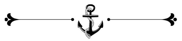 http://www.natashalh.com/wp-content/uploads/2013/08/anchor-divider.jpg