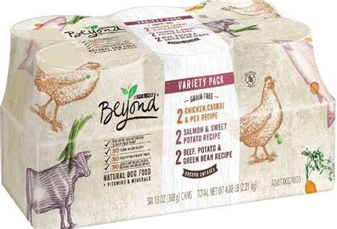 purina  natural grain  wet food review sheppedcom