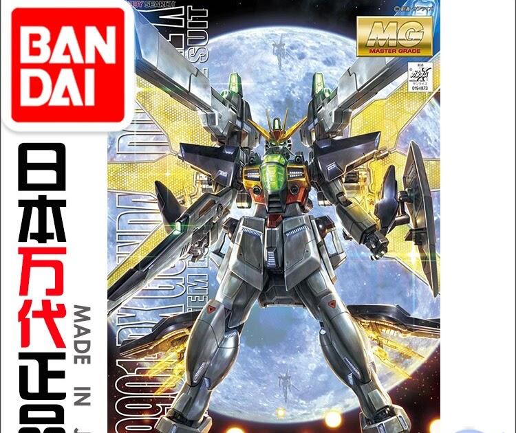 MagiDeal Action Figure Display Stand Bracket Holder for 1//144 HG SD Gundam