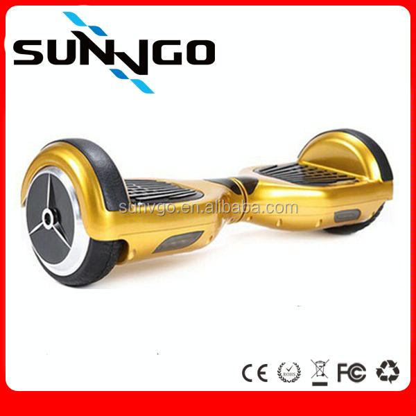 Factory Supply High Quality Electric Skateboard 2 Wheel Hoverboard Wholesale  Buy 2 Wheel