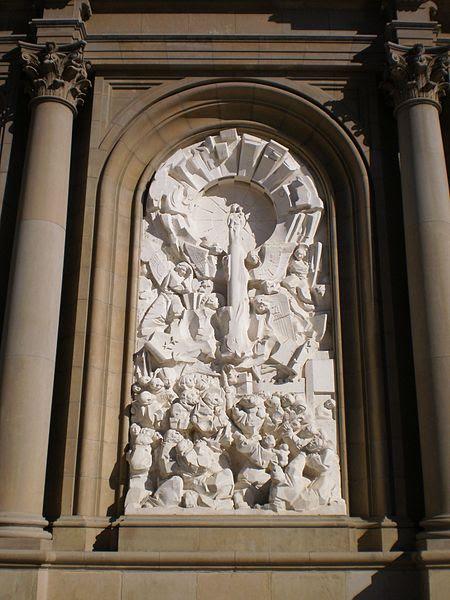 File:Basilica del Pilar 01.JPG