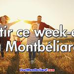 Sortir ce week-end à Montbéliard