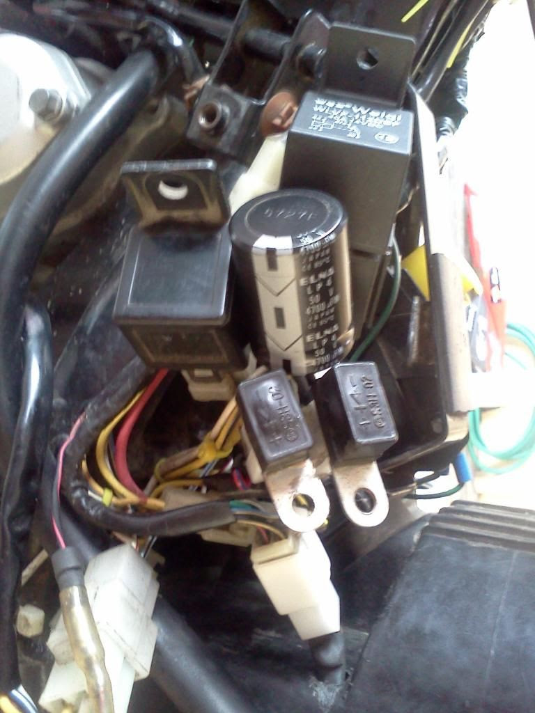 Diagram Suzuki Raider J 110 Wiring Diagram Full Version Hd Quality Wiring Diagram Diagramfoyu Alintec It
