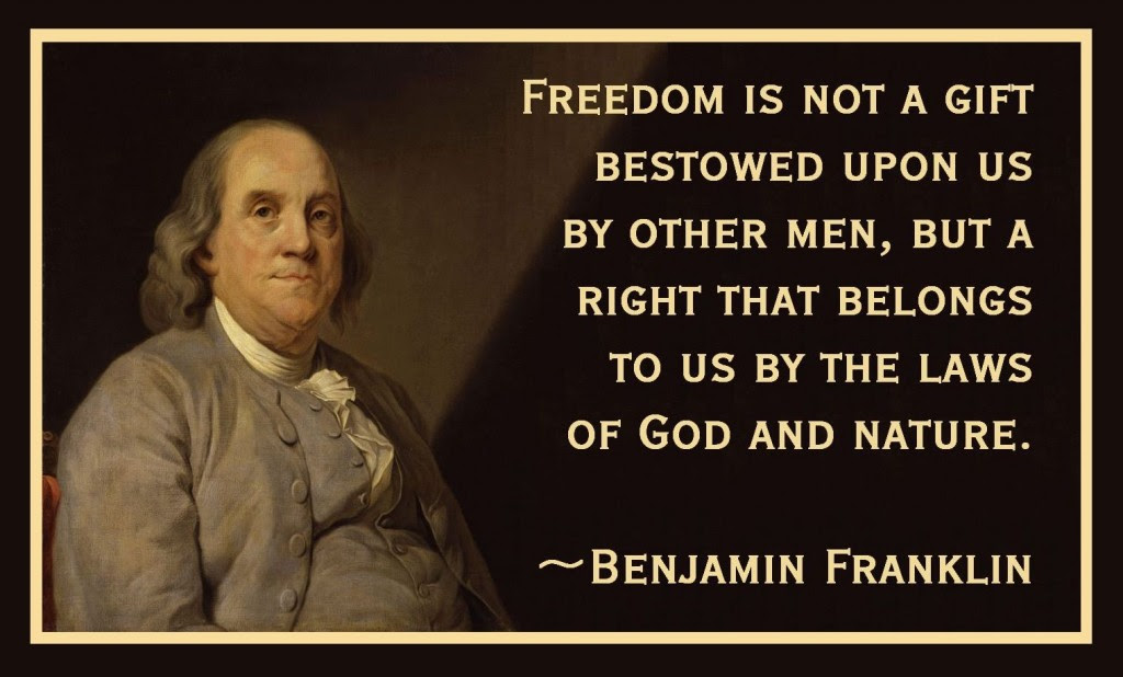Benjamin-Franklin-Quotes-On-Liberty-And-Security-1