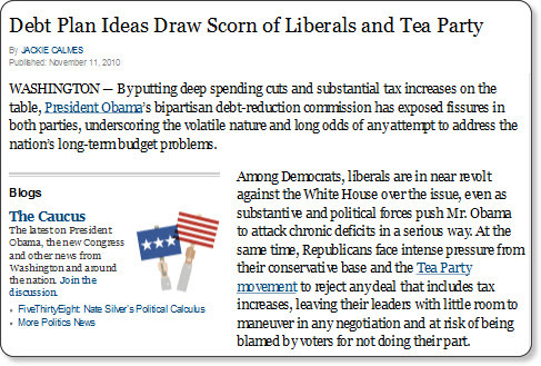 http://www.nytimes.com/2010/11/12/us/politics/12fiscal.html?partner=rss&emc=rss