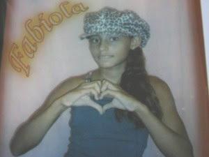 Menina de 12 anos foi morta e teve o coração arrancado. (Foto: Reprodução Polícia Civil)