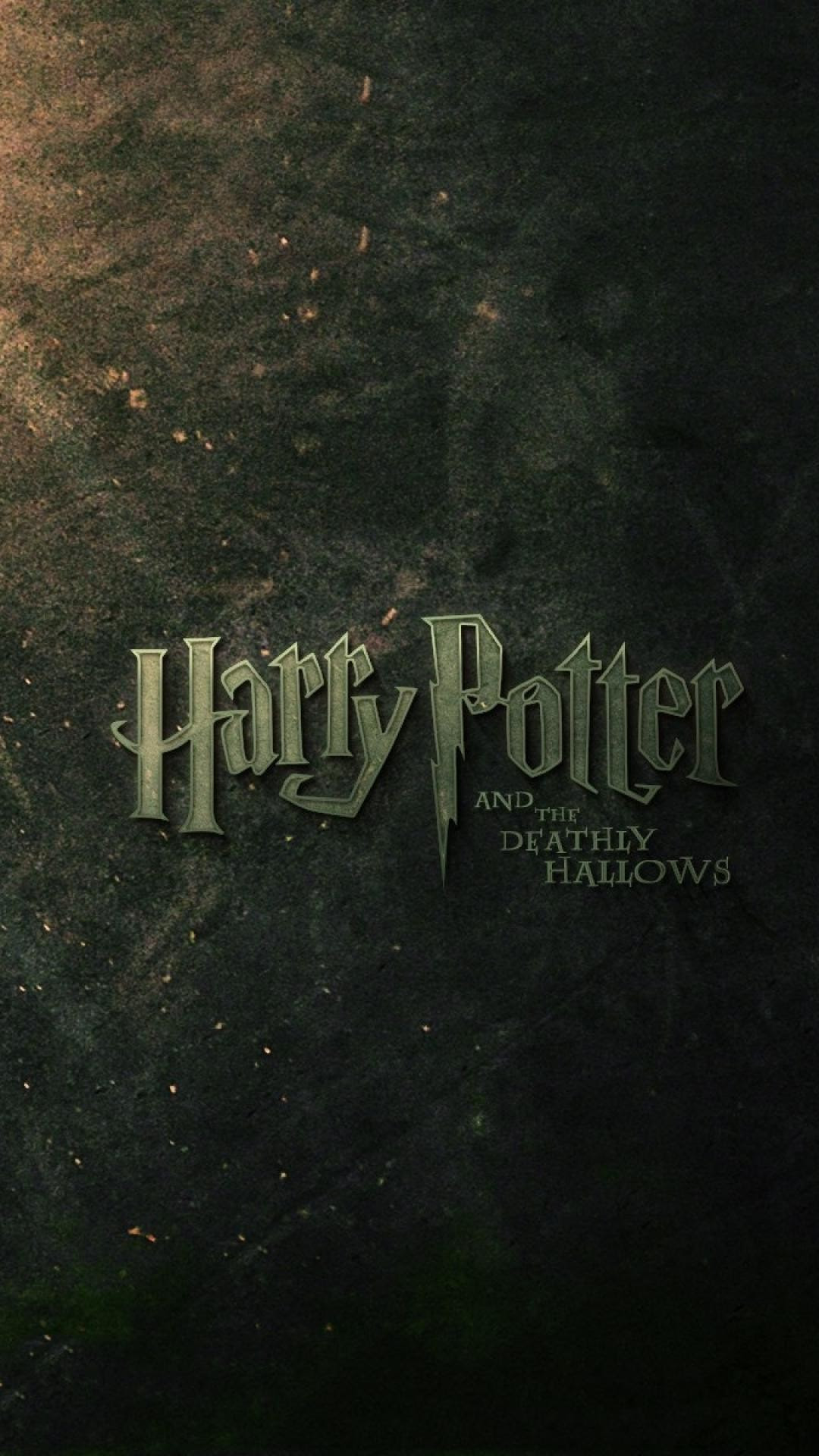 Harry Potter Phone Wallpaper 66 Images