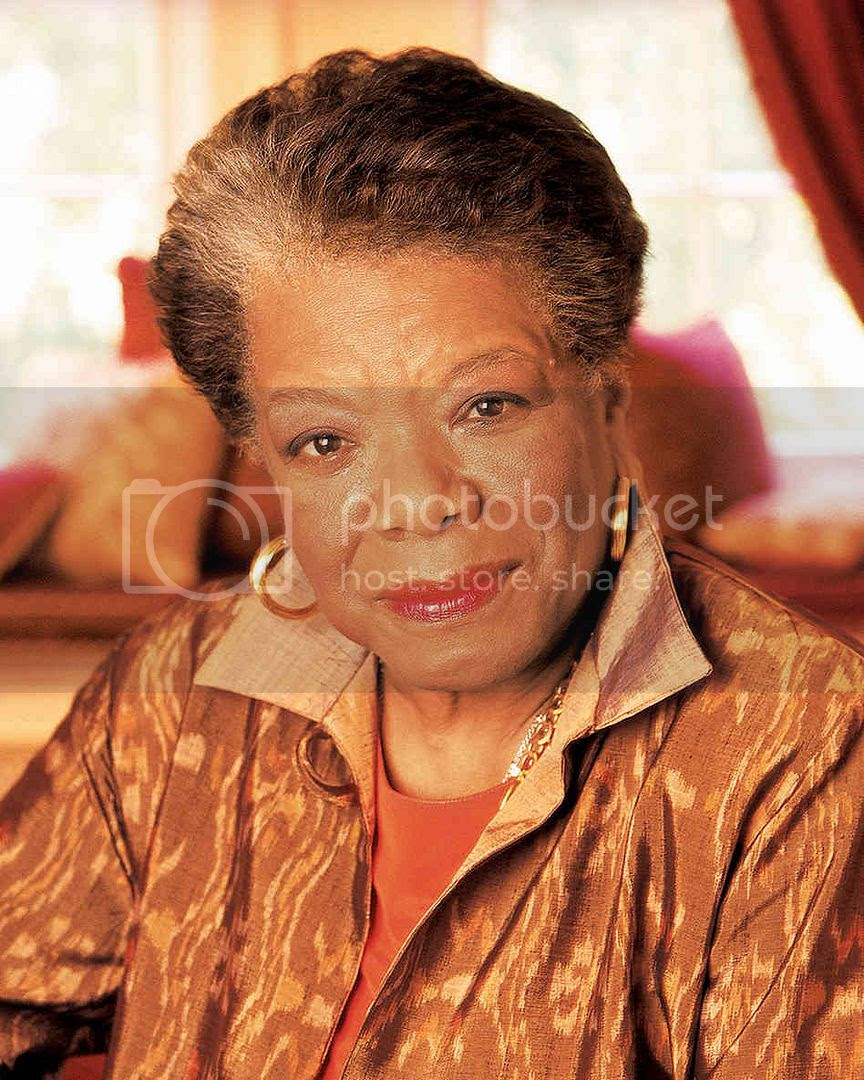 photo maya-angelou_color-credit-dwight-carter-_custom-77157df384328fa9f5207c55c0af01266eea2dab-s6-c30.jpg