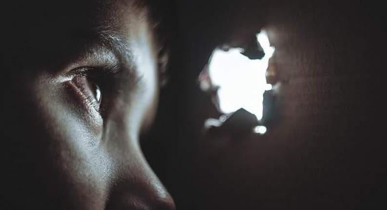 Συνελήφθη 30χρονος για βιασμό στη Ζάκυνθο - Αποπλανούσε κορίτσια παριστάνοντας τη γυναίκα στο Facebook