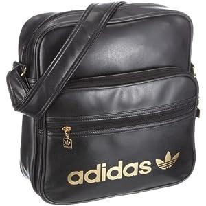 78a13936da adidas airline bag  adidas Retro Tasche ADICOLOR SIR BAG best price