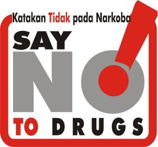 Makalah Bahaya Narkoba Bagi Remaja Dan Pelajar Jogoyitnan Blog Tempat Berbagi Berita Tips Trik Dan Cheat