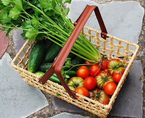 July Harvest 4
