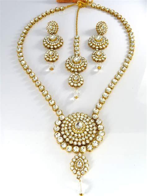 Wholesale Costume Jewelry USA: Best Selling Costume jewelry