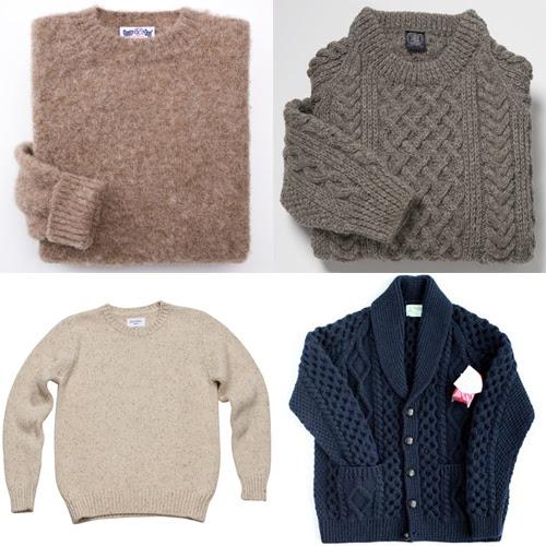 knoblrsweaters