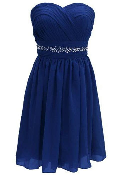 Short dress wedding, Midnight blue and Midnight blue