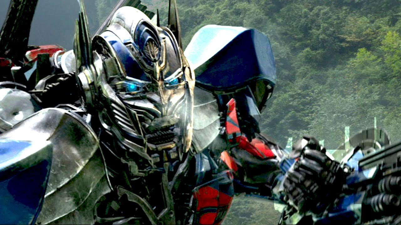 New Optimus Prime Transformers 4 Hd Wallpapers Wallpapers Quality