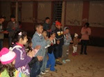 evangeliza_show-estacao_dias-2011_06_11-34